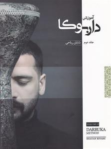 قطعاتی برای پیانو